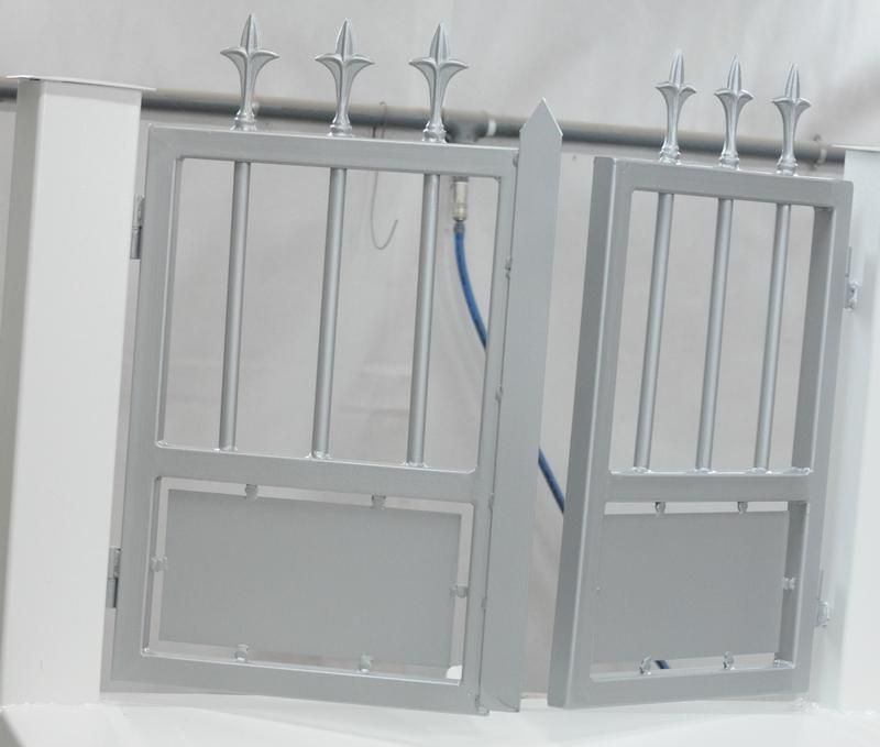 Maquette portail stephane roland 3