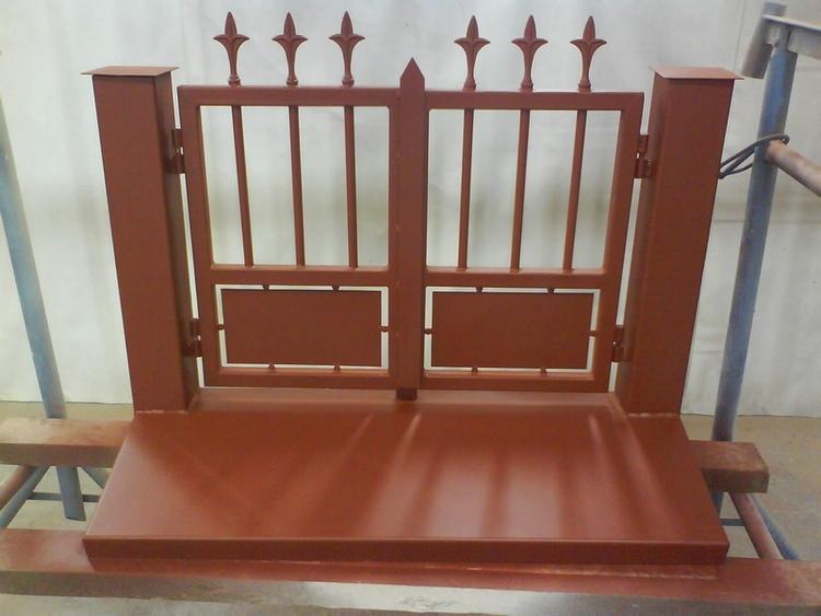 Maquette portail stephane roland 4 1